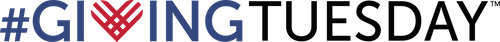 gt logo color