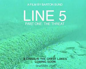 line5 card