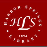 Harbor Springs Library